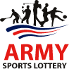 Army sports Lottery Fund